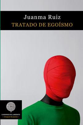 TRATADO DE EGOÍSMO