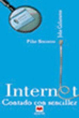 INTERNET, CONTADO CON SENCILLEZ