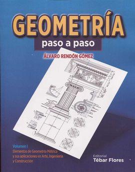#GEOMETRIA PASO A PASO T1