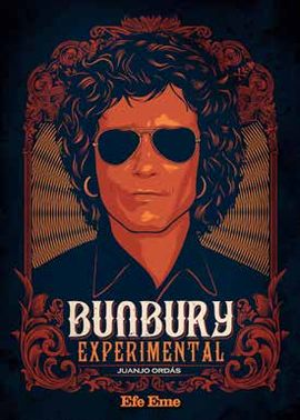 BUNBURY EXPERIMENTAL