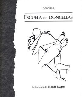 ESCUELA DE DONCELLAS