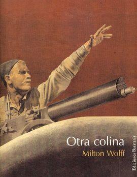 OTRA COLINA