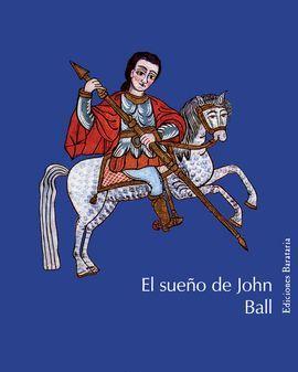 EL SUEÑO DE JOHN BALL