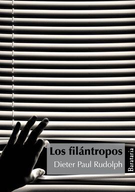 LOS FILÁNTROPOS