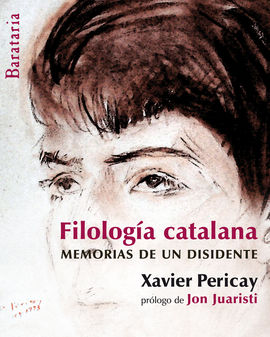 FILOLOGÍA CATALANA