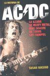 HISTORIA DE AC/DC, LA