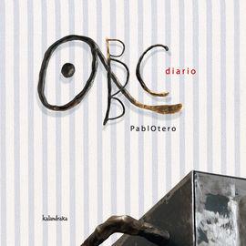 ABC DIARIO. PABLOTERO
