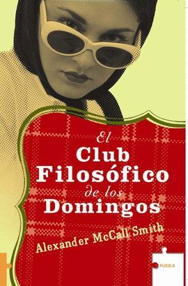 EL CLUB FILOSÓFICO DE LOS DOMINGOS