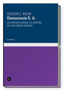 DEMOCRACIA S.A.
