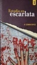 ESTUDIO EN ESCARLATA 3