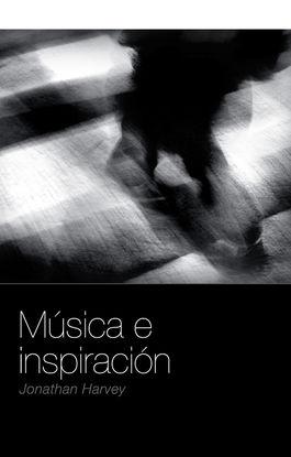 MÚSICA E INSPIRACIÓN