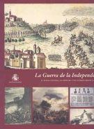 LA GUERRA DE LA INDEPENDENCIA (1808-1814)