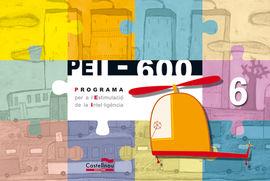 PEI-600 6