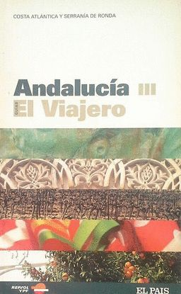 ANDALUCÍA III