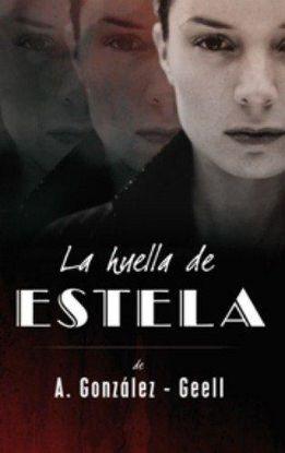 LA HUELLA DE ESTELA