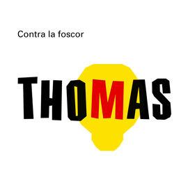 CONTRA LA FOSCOR. THOMAS ALVA EDISON