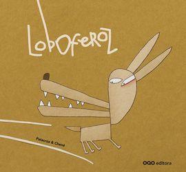 LOBOFEROZ