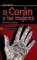 EL CORÁN Y LAS MUJERES