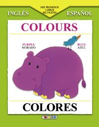 COLORES/COLOURS