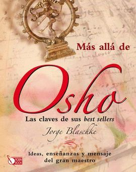 MÁS ALLÁ DE OSHO