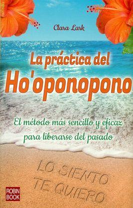 PRACTICA DEL HO'OPONOPONO