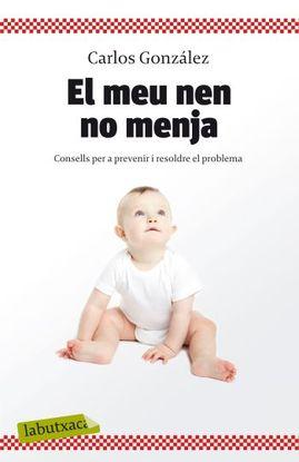 EL MEU NEN NO MENJA