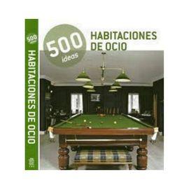 HABITACIONES DE OCIO
