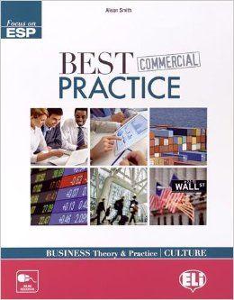 BEST COMMERCIAL PRACTICE - SB