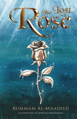 THE LOST ROSE