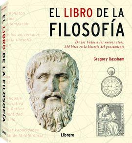 EL LIBRO DE LA FILOSFÍA