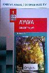 AYWA 1