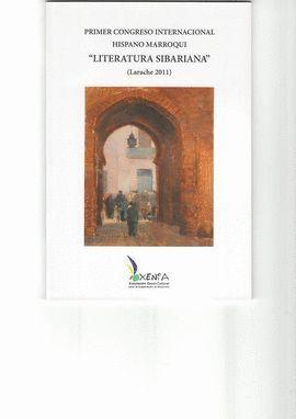 LITERATURA SIBARIANA