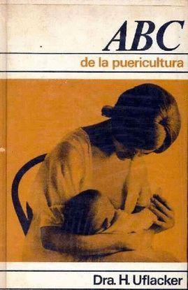 ABC DE LA PUERICULTURA