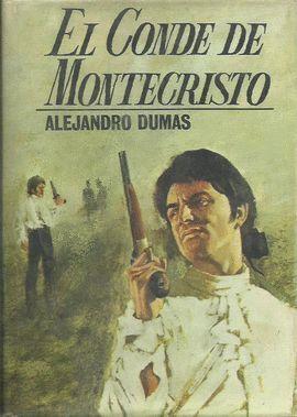 EL CONDE DE MONTECRISTO II