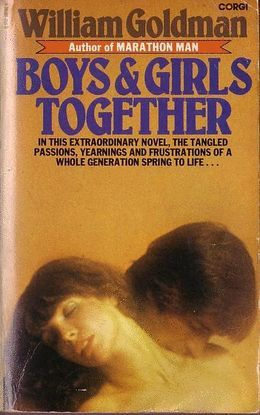 BOYS & GIRLS TOGETHER