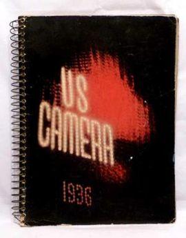 U.S. CAMERA 1936