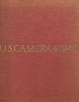 U.S. CAMERA 1946