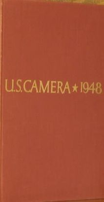 U.S. CAMERA 1948