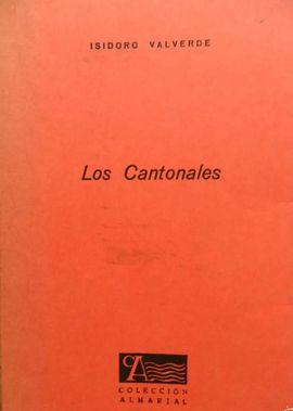 LOS CANTONALES