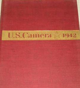 U.S. CAMERA 1942