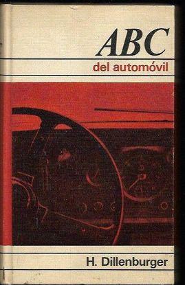 ABC DEL AUTOMOVIL