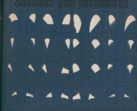 SINTOMAS GUIA PULMONARES - DR. HORST-H. TOBIEN