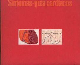 SINTOMAS GUIA CARDIACOS- DR. HORST-H. TOBIEN