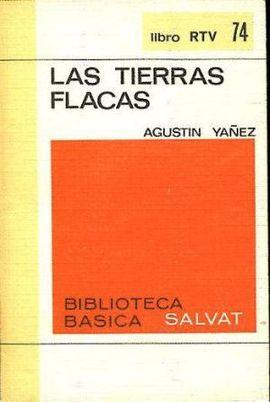 LAS TIERRAS FLACAS