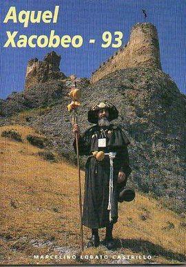 AQUEL XACOBEO 93