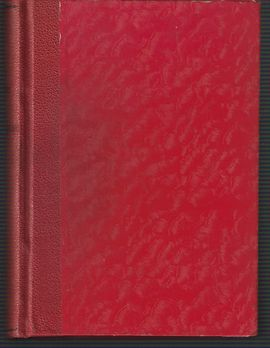 LA VIE DE PARACELSE THEOPHRASTUS VON HONENHEIM 1493 - 1541