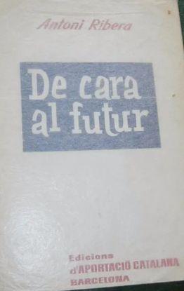 DE CARA AL FUTUR