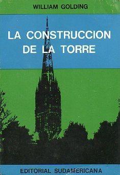 LA CONSTRUCCIÓN DE LA TORRE.