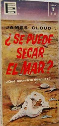 SE PUEDE SECAR EL MAR