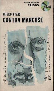 CONTRA MARCUSE